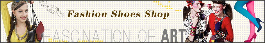 women,s shoes